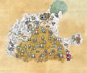 4-3 Map