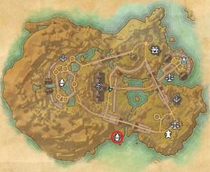 6-6 Map