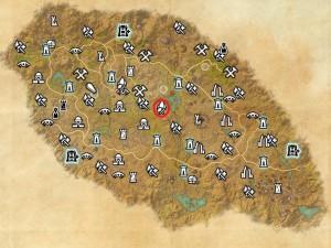 6-7 Map
