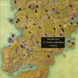 lorebooks-map