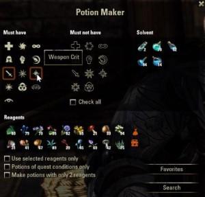 potionmaker-1