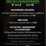 ring1.5