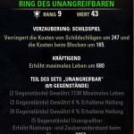 ring1.6