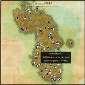 skyshards-map